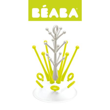 Beaba Suszarka do butelek i smoczków neon KOLEKCJA 2017