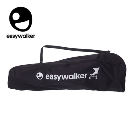 Torba do transportu wózka spacerowego / spacerówki, Easywalker
